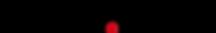 Gehrig Group_Logo.png