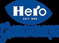 Hero Gastro +.png