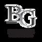Bridgegate logo.png