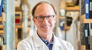 Thomas Gajewski - Pyxis Oncology