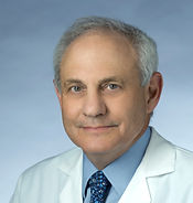 Michael Atkins - Pyxis Oncology
