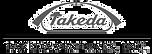Takeda_edited.png