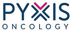 Pyxis_Logo_RGB.jpg