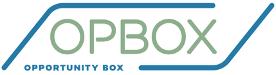 OpBoxLogo.png