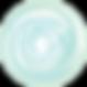 Shamaytha-Symbol.png