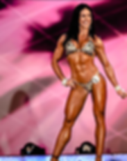 Fit Comp 2013.PNG