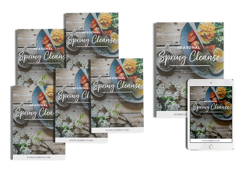 Spring-Cleanse-Layout-2019.png