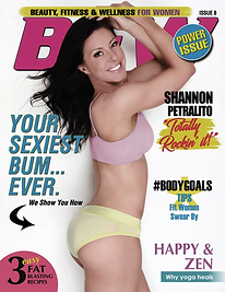 SHANNON-Mag-Cover-2-About.png
