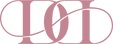 DD-Logo-small.png