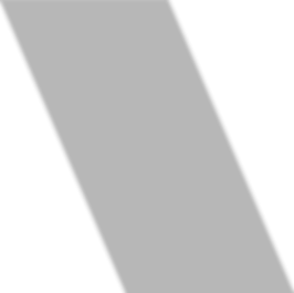 grey-stripe-about.png