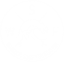 WSF Logo WH-8.png