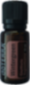 Doterra-bottle.png