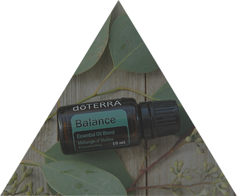 essential-oils-tra-img.png