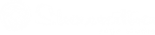 Shamthe-Wht-Logo.png