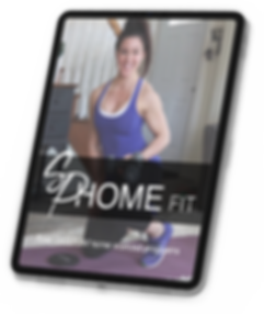 IPAD Home Workout.png