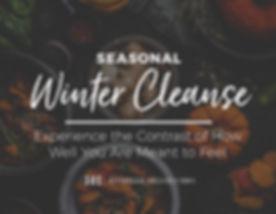 Winter Cleanse Cover Box.jpg