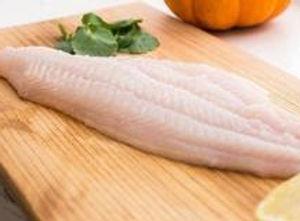 raw-fish_1.jpg
