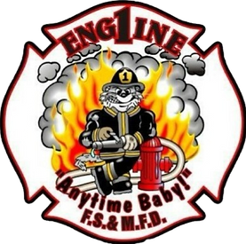 Engine%25201a_edited_edited.png