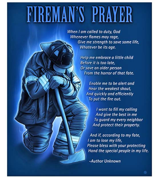 fireman-s-prayer-throw-blanket-1.jpg