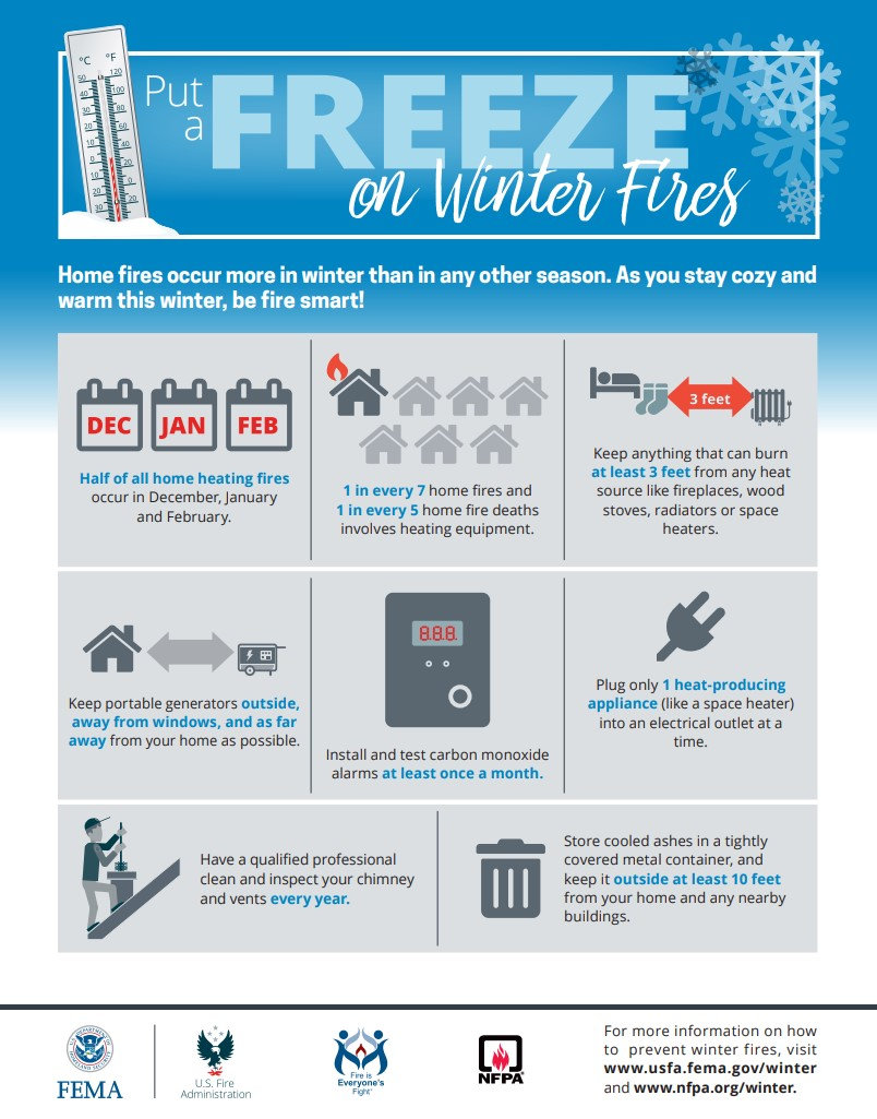Winter Season Safety.jpg