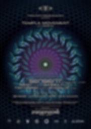 Temple Movement A3 Poster Final.jpg