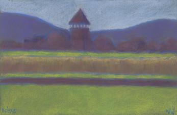 Nétus-Neithausen-Netuș