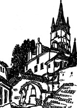 Nagyszeben-Hermannstadt-Sibiu