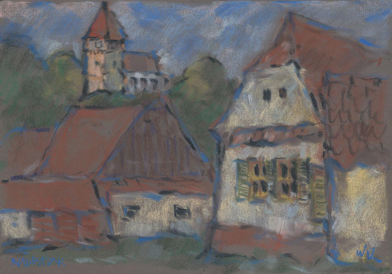 Nádpatak-Rohrbach-Rodbav