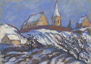 Szépmező-Schönau-Șona