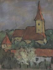 Küküllőkőrös-Kirtsch-Curciu