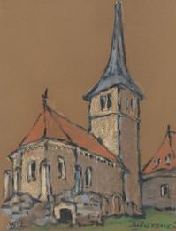 Boroskrakkó - Cricǎu