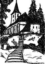 Doborka-Dobring-Dobârca