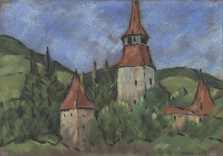 Rádós-Radeln-Roadeș