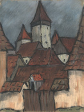 Holcmány-Holzmengen-Hosman