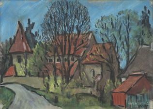 Veresmart-Rothberg-Roșia