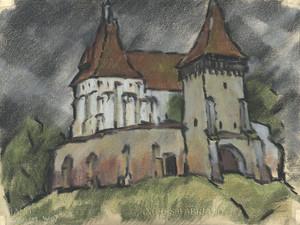 Alsóbajom-Bonnesdorf-Boian