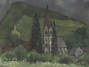 Kerlés-Kirileis-Chiraleș