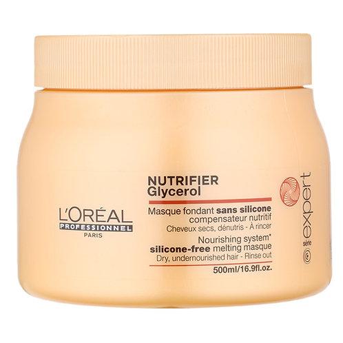 Máscara Nutrifier 500 ml