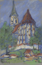 Bolkács-Bulkesch-Bălcaciu
