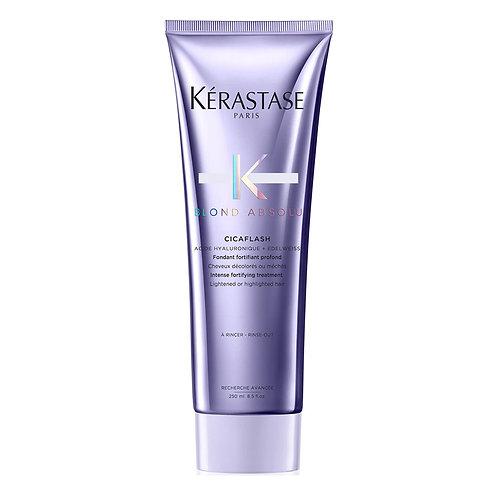 KERASTASE BLOND ABSOLU CICAFLASH 250ML