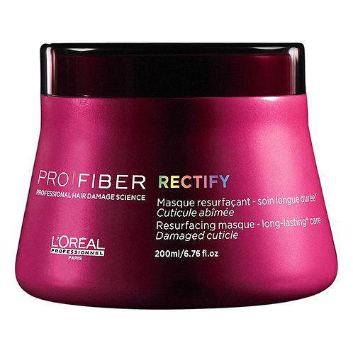Máscara Profiber Rectify 200 ML