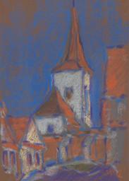 Vízakna - Ocna Sibiului