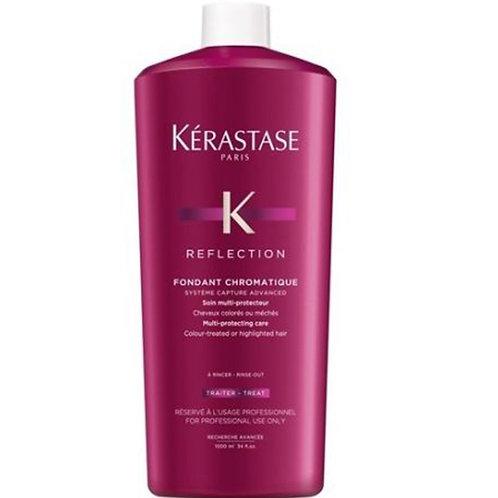 KERASTASE REFLECTION FONDANT CHOMATIQUE 1000 ML