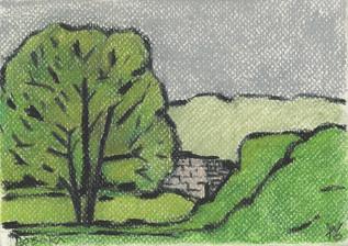 Doboka - Dăbâca