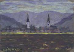 Csekefalva-Cechești