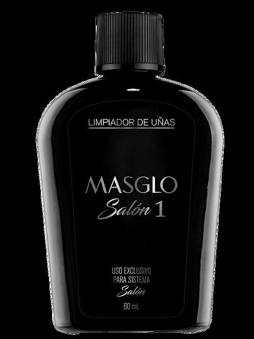 Limpiador Masglo Salón