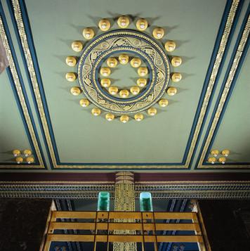 Tivoli Színház, Budapest