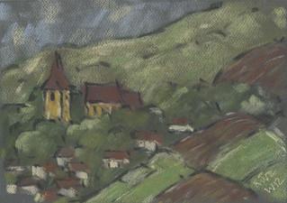 Rüsz-Reussen-Ruși