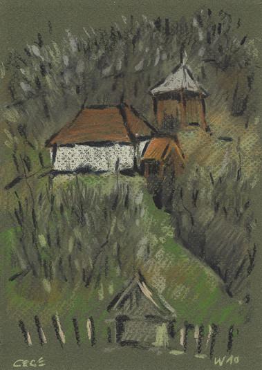 Göcz - Ghiolț