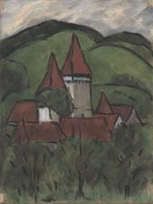 Lesses-Schönberg-Dealu Frumos